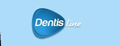 Specjalistyczny Gabinet Ortodontyczny i Stomatologiczny